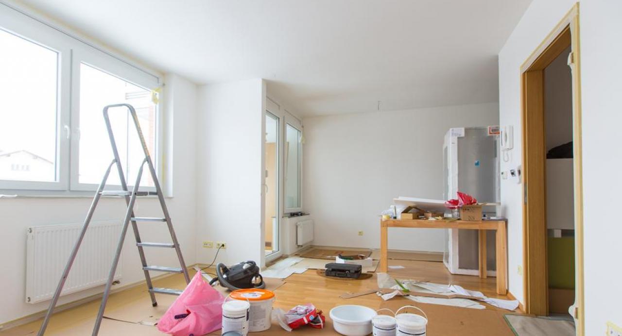conseil renovation augmenter valeur logement
