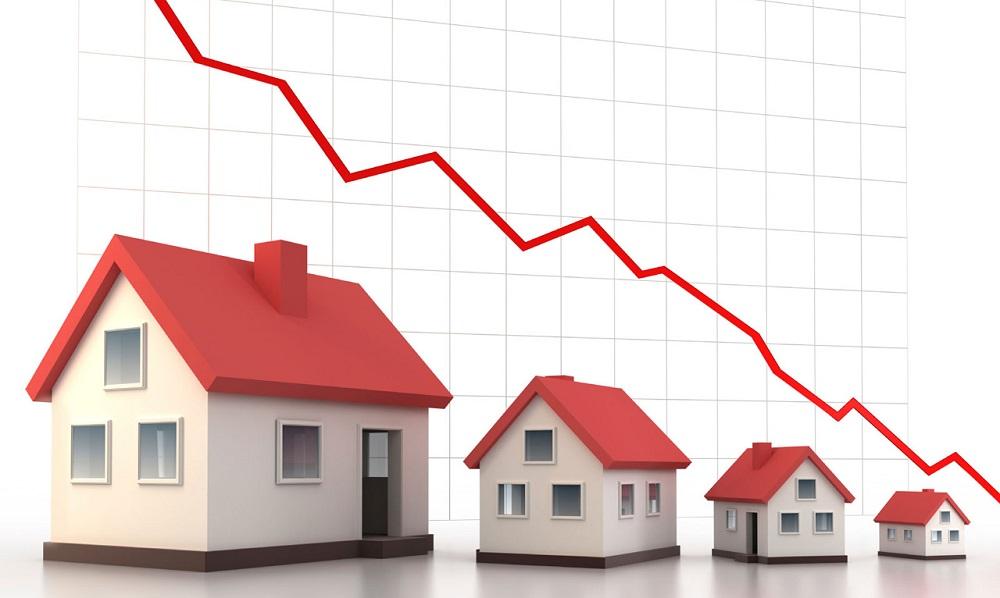 etapes acheter immobilier sans argent