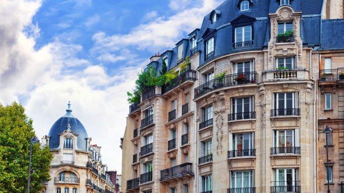 evaluer demande locative dans une ville