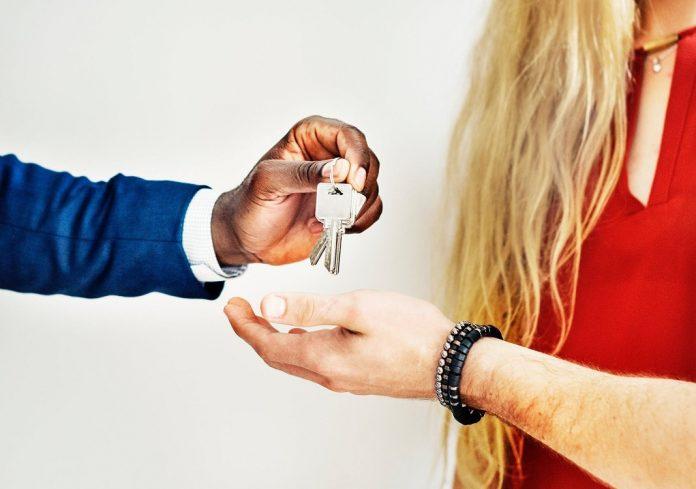 limiter frais de notaire achat immobilier